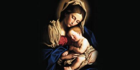 Mês mariano: conheça as origens e celebrações do mês de maio