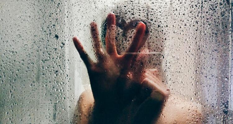 Tomar banho todos os dias faz mal para a saúde, segundo a ciência