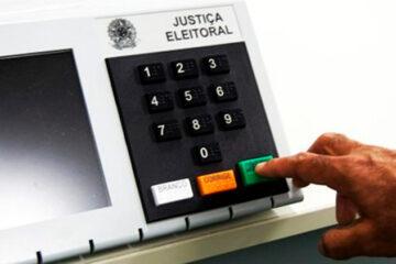 Ministério Público Eleitoral em Pernambuco atesta que urna eletrônica é segura e confiável