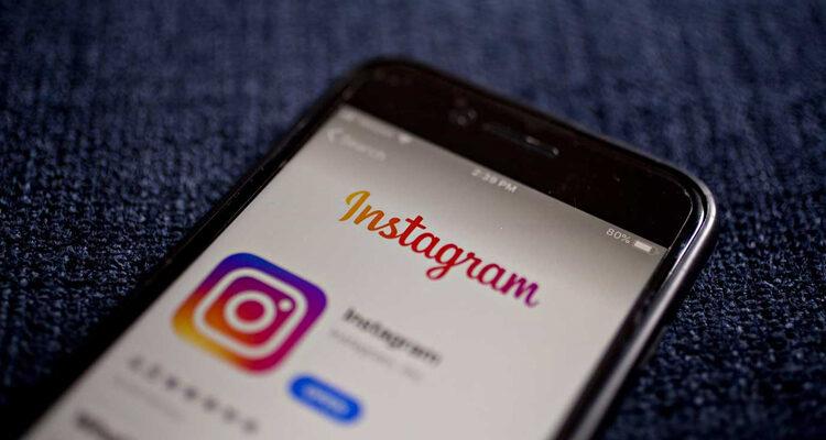 Nova ferramenta do Instagram permite que usuários evitem conteúdo 'sensível'