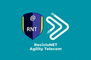Novo escritório da Agility Telecom será inaugurado em Solidão-PE