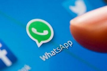 """6 formas de ficar offline no WhatsApp (não aparecer o online) Desde o início da troca de mensagens, o WhatsApp potencializou nossas conversas permitindo a troca de áudios e vídeos, além de incluir chamadas e até pagamentos. Apesar da facilidade e agilidade, o WhatsApp também levantou a discussão sobre uma nova forma de controle sobre seus usuários e desconfiança sobre a privacidade oferecida pela ferramenta. O padrão é que toda vez que você acessa o aplicativo, seus contatos poderão ver na janela de conversa a indicação de que você está online. Até agora, não há a opção de ocultar isso totalmente com as configurações da própria ferramenta, porém existem aplicativos, extensões e algumas dicas que podem deixar seu uso mais discreto para os demais usuários. 1. Configurações para não aparecer online no WhatsApp Uma saída para não aparecer online no seu WhatsApp é por meio da seleção das notificações e respostas diretamente pelos atalhos, ou seja, se você conseguir responder às mensagens por meio dos campos disponíveis nas notificações, não terá que abrir o aplicativo e, consequentemente, o status de online não aparecerá. Em celulares Android, você pode verificar por meio do menu de """"Configurações"""" do seu WhatsApp e selecionar """"Notificações"""". Depois habilite a opção """"Notificações de alta prioridade"""". Dessa forma, as mensagens recebidas aparecerão no topo da tela e você pode respondê-las na mesma caixa. Já no iPhone, essa mesma configuração está disponível no menu """"Notificações"""", em que você escolhe """"Notificações no Aplicativo"""". Assim será possível optar por banners ou alertas que permitem a leitura e resposta das mensagens sem precisar abrir o WhatsApp. 2. Como utilizar o Modo Avião para não aparecer online no WhatsApp Caso você prefira abrir o aplicativo para ver todas as mensagens com tranquilidade, outra saída para não aparecer online no WhatsApp é ativando o """"Modo Avião"""" do seu celular. Essa opção desabilita o uso de dados via Wi-Fi e rede móvel, deixando o smatphone"""