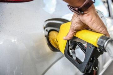 Com alta de 51%, preço da gasolina deve subir ainda mais no Brasil