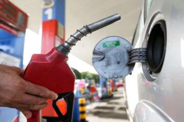 Petrobras sobe preço da gasolina nesta quinta-feira