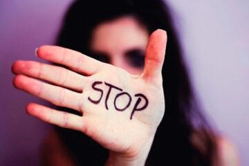 Nova lei: Escolas são obrigadas a denunciar casos de violência doméstica e familiar