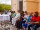 Abertura da 51ª Festa dos Romeiros de Solidão