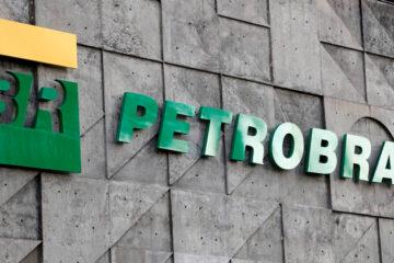 Impactos direto no seu bolso do novo reajuste da gasolina e do gás